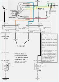 flex a lite fan controller wiring diagram wildness me fan speed controller wiring diagram flex a lite fan controller wiring diagram