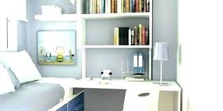 desk in small bedroom. Wonderful Small Small Desks For Bedroom Desk Ideas  With Desk In Small Bedroom S