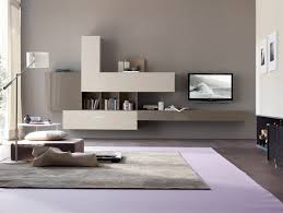 Modern Wall Cabinets For Living Room Functional And Decorative Modern Wall Units For Living Room