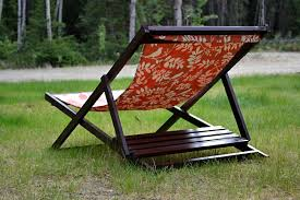 child size folding chairs. Ana White | Wood Folding Sling Chair, Deck Chair Or Beach - Adult Size DIY Projects Child Chairs H