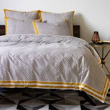 dwellstudio lucca duvet cover dwellstudio