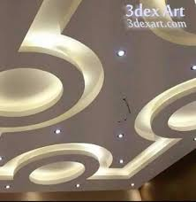 false ceiling designs 2018, new false ceiling design for bedroom, bedroom  ceiling LED lights