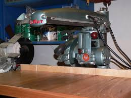 new yankee workshop radial arm saw. new yankee workshop radial arm saw