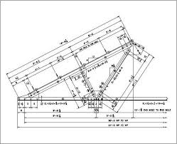 architectural engineering blueprints. Figure 2 Example Of A Construction Drawing Architectural Engineering Blueprints N