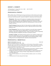 Resume Template For Mba Application Mba Pursuing Resume Format Beautiful 24 Mba Application Resume 9