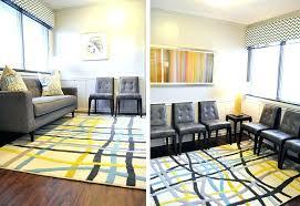 dental office furniture. Medical Office Waiting Room Furniture Dental Rooms Design . C