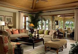 Small Picture Classic Living Room Design Ideas Home Design Inspirations