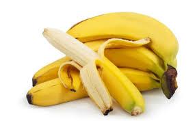 Lebensmittel die fettverbrennung fördern