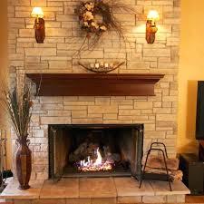 dry stack stone veneer installation ledge stone veneer fireplace dry stack stone wall veneer