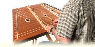 Beginners Guide To Hammered Dulcimers Dusty Strings