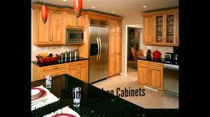 Online Kitchen Cabinets Online Kitchen Cabinets Youtube