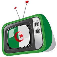 Image result for algerie tv online gratuit