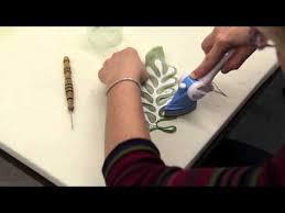 How to do Deep Inside Curves with Hand Applique Quilting and The ... & How to do Deep Inside Curves with Hand Applique Quilting and The Starch  Method Adamdwight.com