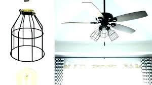 hunter ceiling fan replacement globes fans glass light kit repl