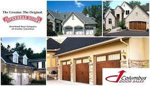 garage builders columbus ohio garage builders door door repair garage doors