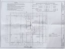 lift electrical diagram lift image wiring diagram vertical platform lift wiring diagram vertical auto wiring on lift electrical diagram