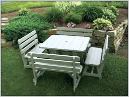 surprising painting outdoor wood furniture what paint for outdoor wood furniture outdoor designs within painting outdoor