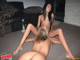 Gf Revenge Porn Pics Gallery Nude Girlfriend Fucking