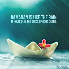 Beautiful Ramadan Quotes Best Of Beautiful Ramadan Quotes Display Pictures And Avatars 24 Ramadan