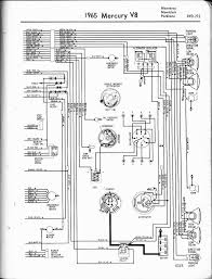 99 cougar fuse box diagram 99 image wiring diagram 1999 mercury cougar headlight wiring diagram wiring diagram on 99 cougar fuse box diagram