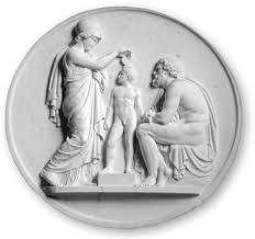tips for crafting your best greek mythology essay topics essay on greek mythology available totally at echeat com the largest essay community