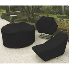 best patio sets and unique cool plastic furniture covers regular outdoor prime 1