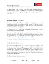 annual report analysis essay an annual report analysis essay