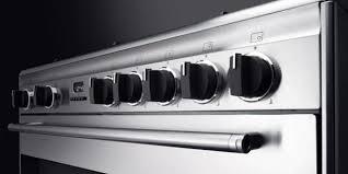dual fuel vs gas range. Fine Gas Gas Ranges Vs DualFuel In Dual Fuel Vs Range S