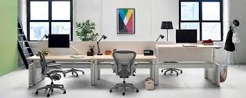 studio office furniture. Layout Studio Exchange Office Furniture .