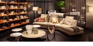 furniture design websites 60 interior. New Products Furniture Design Websites 60 Interior E