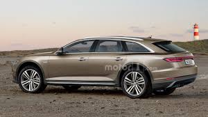 2018 audi wagon. brilliant wagon intended 2018 audi wagon