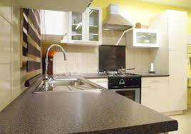 san jose kitchen cabinets branches portable kitchen sink unit saving tips for cabinets philippines