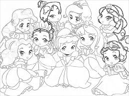Small Picture 25 unique Disney coloring sheets ideas on Pinterest Disney