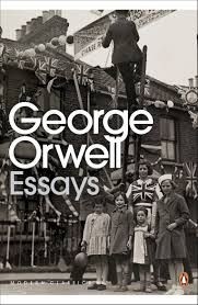modern classics penguin essays of george orwell george orwell modern classics penguin essays of george orwell george orwell bernard crick 8601300112251 european amazon