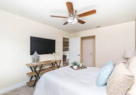 it s no secret most home ers want plenty of space if you have small bedrooms in your home you may be worried that they won t impress ers
