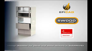 Swood Design Swood Design Avi
