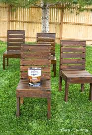 Build your own wood furniture Patio Build Your Own Outdoor Furniture Easy Outdoor Garden Patio Furniture Diy Outdoor Pallet Furniture Plans Darcylea Design Build Your Own Outdoor Furniture Duanewingett