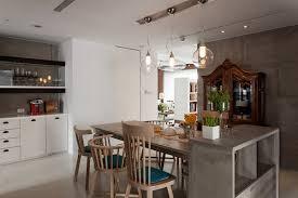 modern rustic lighting. Like Architecture \u0026 Interior Design? Follow Us.. Modern Rustic Lighting X