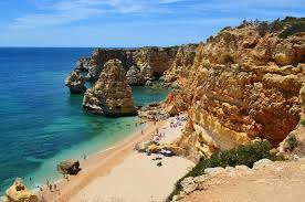 To show portugal from a different perspective. Portugal S New Tourism Campaign Promises A Better Tomorrow Here S What That Really Means