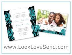 We Make Wedding Invitations Online Easy At Looklovesend