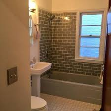 reglazing a bathtub cost review bathtub resurfacing cost columbus ohio