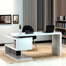 best modern office furniture. Interesting Best Image Of Popular Modern Office Desks Inside Best Furniture R