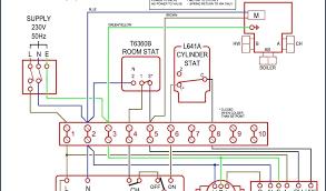 honeywell thermostat rth6580wf thermostat wiring diagram luxury honeywell thermostat rth6580wf thermostat wiring diagram luxury digital thermostat wiring diagram heat pump thermostat wiring diagram