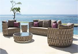 expensive patio furniture. Quality Outdoor Furniture Brands Unique Expensive Patio Luxury . Y