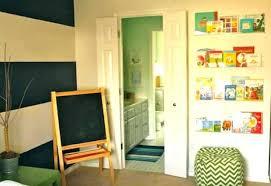 3d Home Design Online Home Design Online 3d Room Interior Design ...