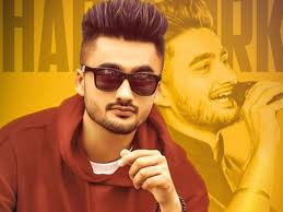 Gk Hair Design Chester Le Street Hard Work Ravneet Singh Shares The Poster Of His Next Song