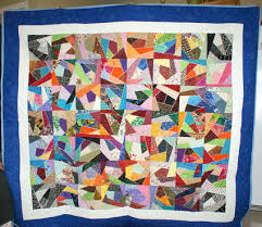 The Akwesasne Quilt Club has two beautiful quilts for sale ... & The Akwesasne Quilt Club has two beautiful quilts for sale Adamdwight.com