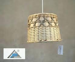 basket light fixture medium size of hanging lamp shade basket light ball wicker lights pendant delta basket light