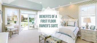 first floor master bedroom. first floor master bedroom