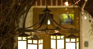 full size of outdoor chandelier for gazebos hanging chandeliers home inside gazebo lights chandeli improvement small